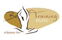 Be Training Studio di Barbara Torri