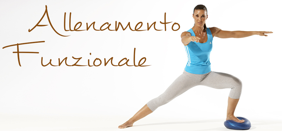 Be-Training-Studio-di-Barbara-Torri-Funzionale